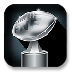 Fantasy Night Football Championship Edition Icon