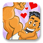 Meathead Love Coach Icon