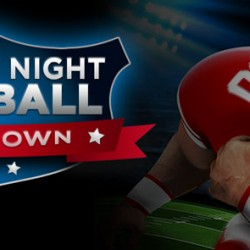 Fantasy Night Football
