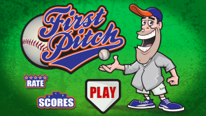 First Pitch Screenshot 4